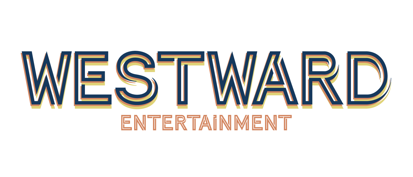 Westward Entertainment